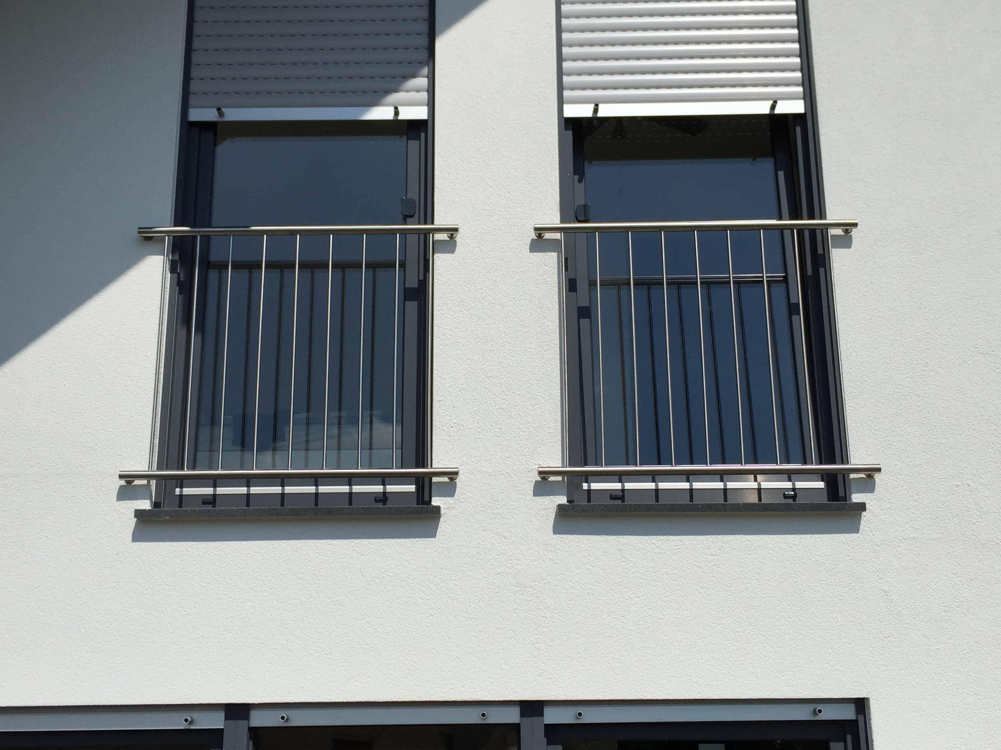 finden sie hier br stungen f r ihre fenster egal ob glas oder edelstahl. Black Bedroom Furniture Sets. Home Design Ideas